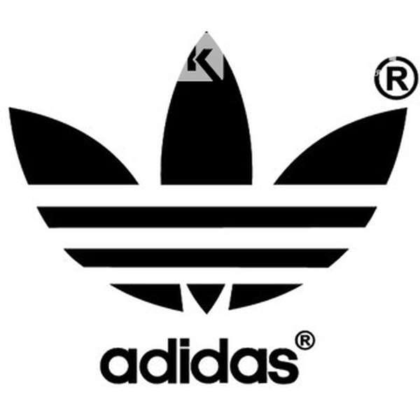 546fb8e79761d8 Наприклад, назва всесвітньо відомого бренду спортивного одягу Adidas було  отримано саме так. Засновника компанії звали Адольф Даслер, в колі друзів і  ...