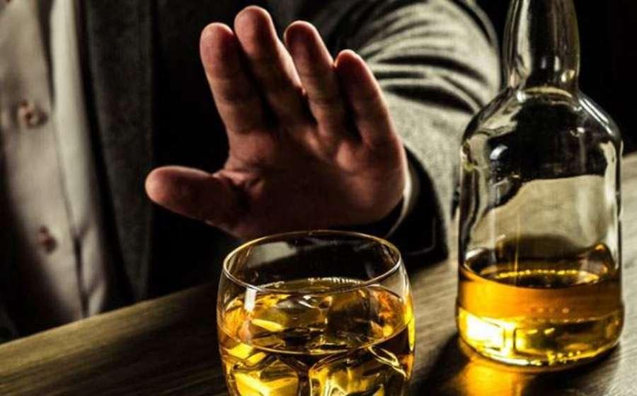 Алкоголю носять тимчасовий характер і є шкідливими в довгостроковій перспективі