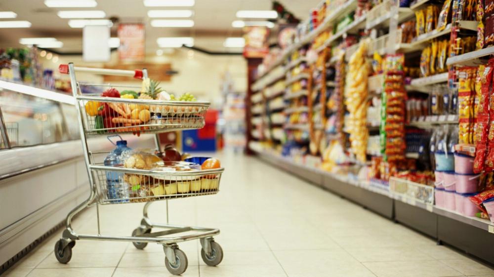 Опублікували рейтинг ризикованих продуктів в українських магазинах 86d2176d01eef