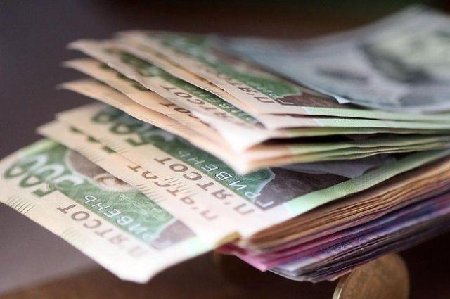 Картинки по запросу средняя зарплата в україні перевищує 10 тисяч