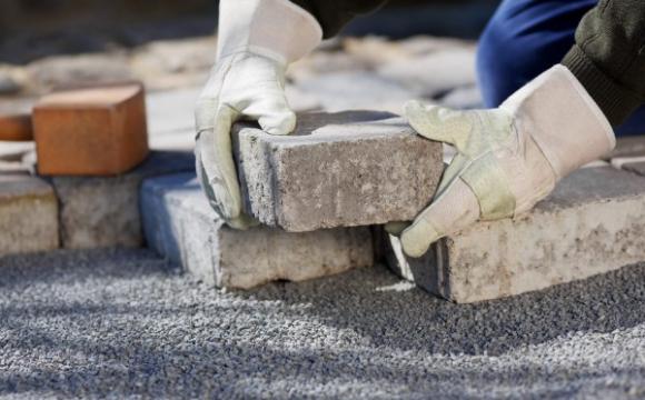 """Марцінків запроваджує """"громадську експертизу"""" відремонтованих вулиць, дворів і майданчиків"""