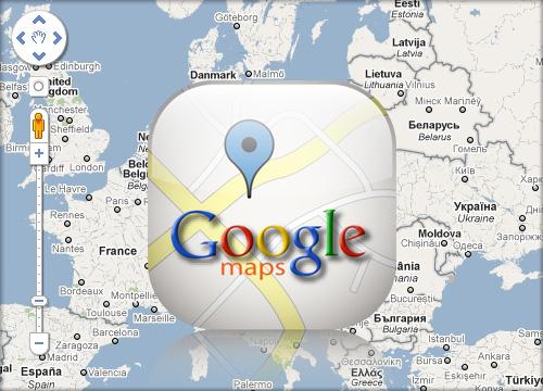Masharti muhimu – Faragha na Masharti – Google