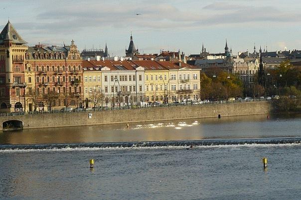 Скільки заробляють українці в Чехії 457e365089aa7