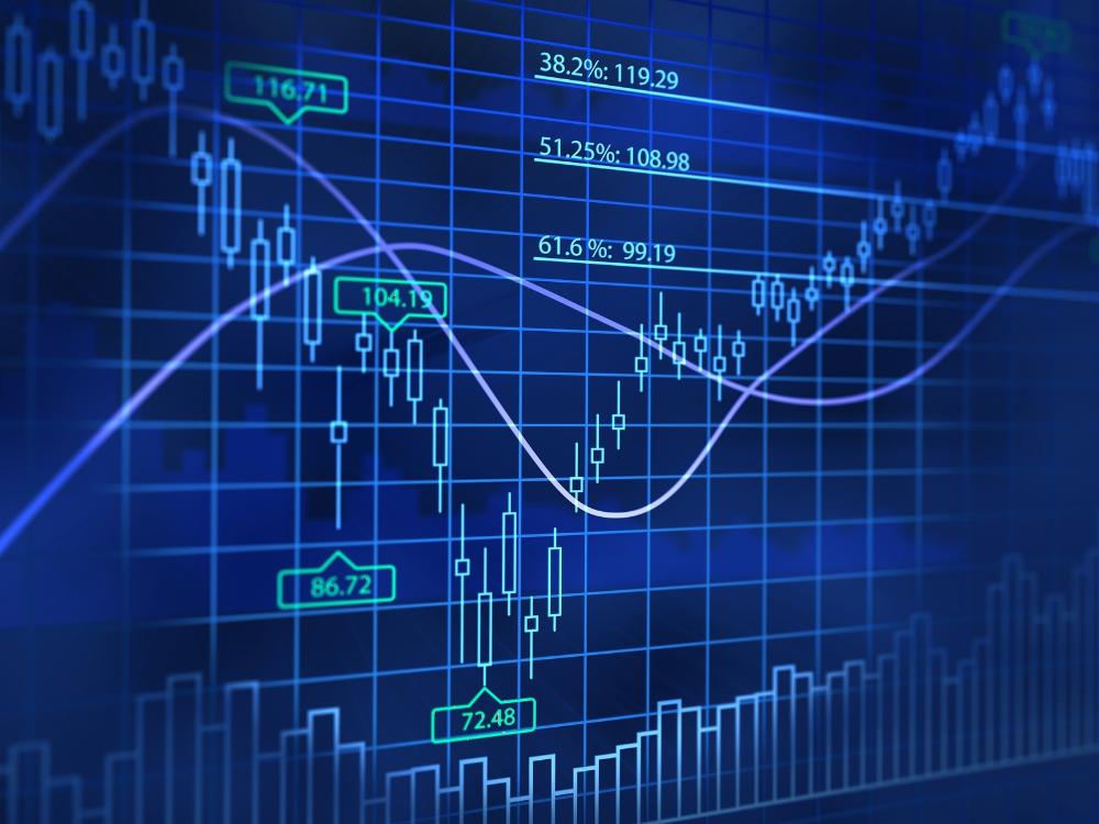 цена биткоина в рублях на сегодня