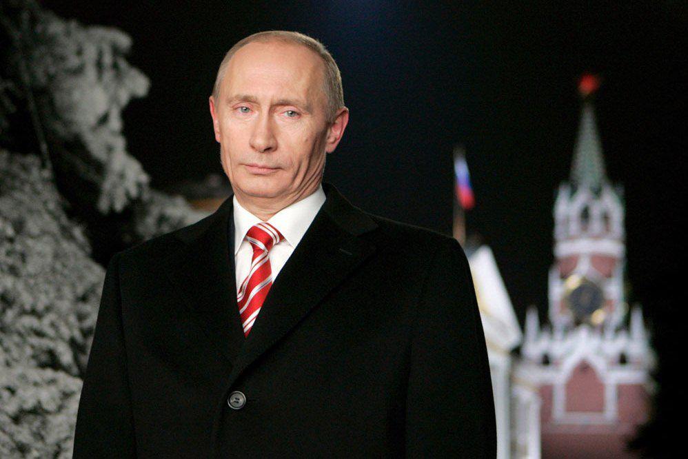 Enable Wallpaper Carousel On Miui 8 2: Усіх, окрім Порошенка: Путін привітав світових лідерів з