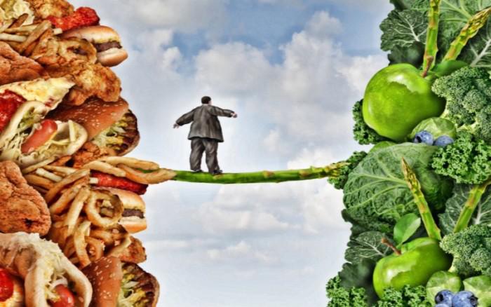 Картинки по запросу харчування