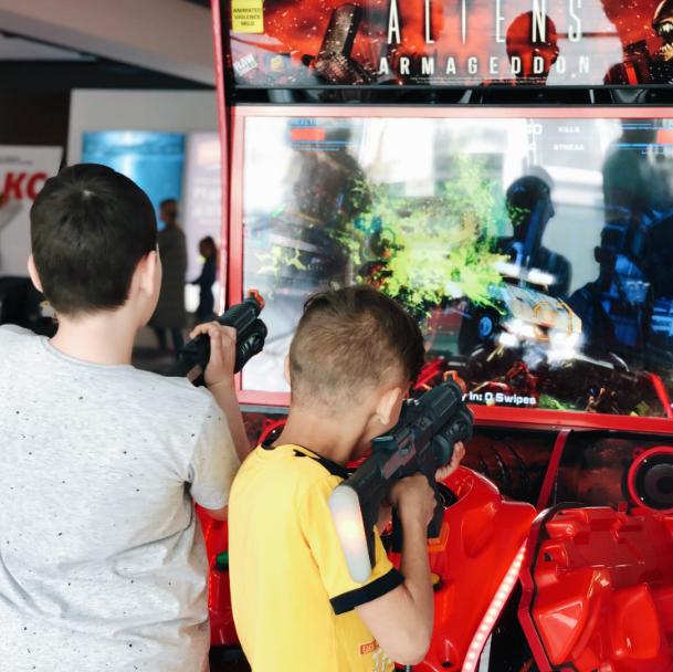 Ігрові автомати скачати безкоштовно resident