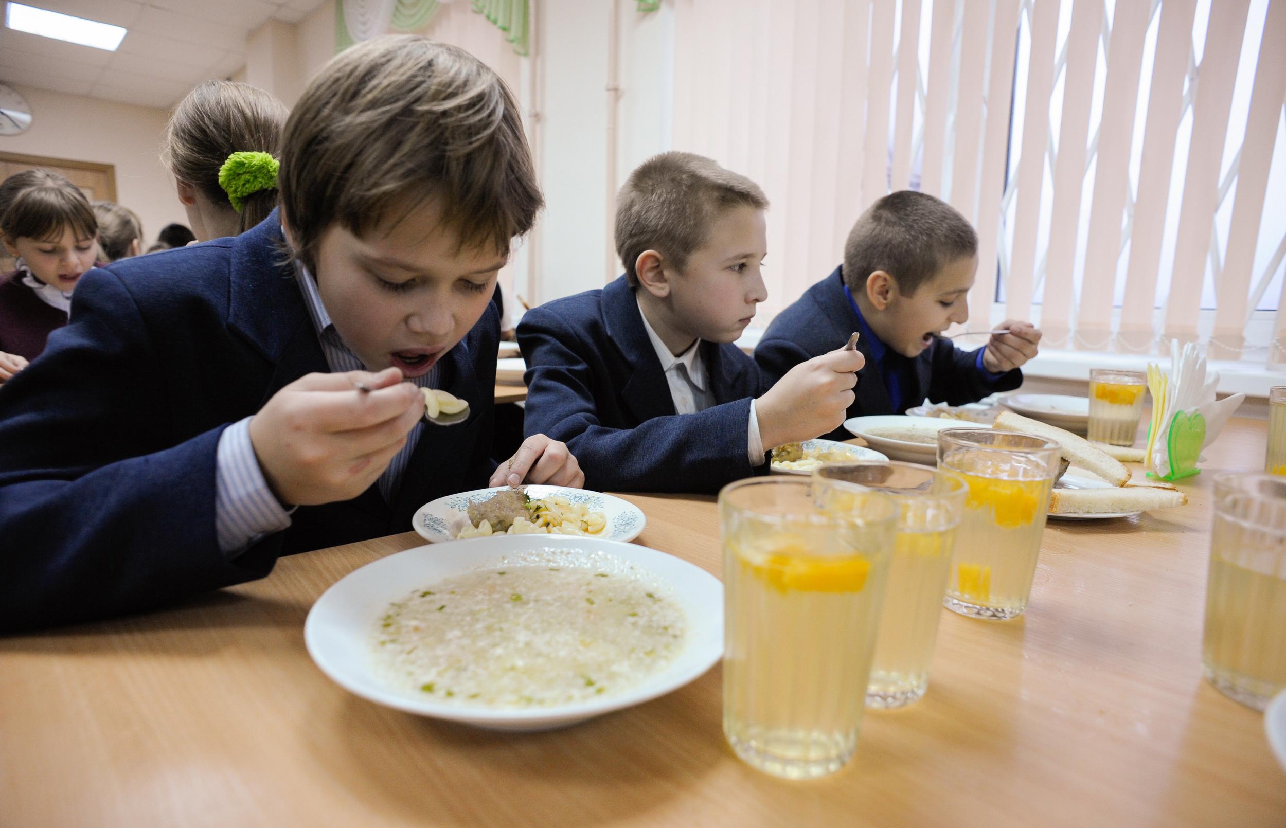 Результат пошуку зображень за запитом харчуванні учнів